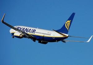 voli low cost con ryanair, mastercard prepaid ryanair