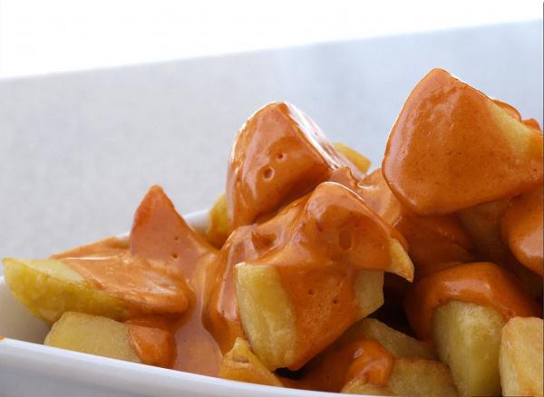 cucina spagnola 2