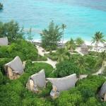 Chumbe-Island-Zanzibar