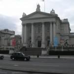 London-Tate_Britain