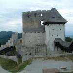 Maribor Castello