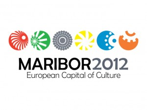 Maribor European capital of culture 2012
