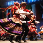 Maribor Festival Lent