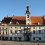 Maribor Rotovz