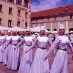 Maribor folklore