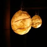 lanterne tsuki 1