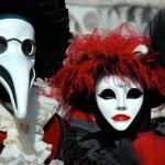 maschere-tradizionali-veneziane