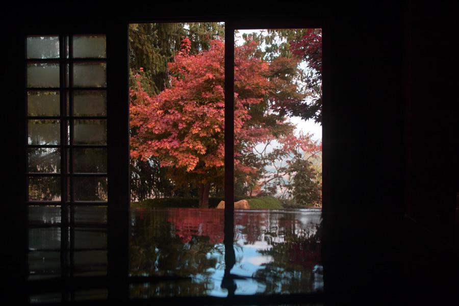 Marche: il benessere di una spa giapponese - A Tutto Turismo