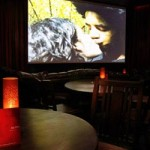 roxy-bar-and-screen