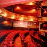 theatre_royal