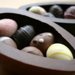 uovo-di-cioccolato