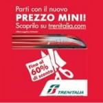 Offerta Mini Trenitalia