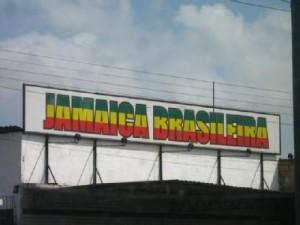 sao-luis-jamaica-brasileira