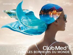 promozione early booking club med