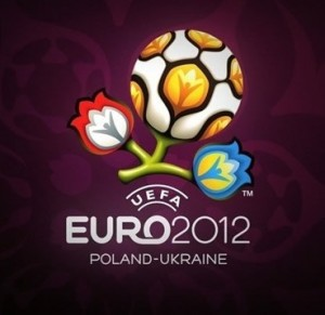 Vola a prezzi scontati con Ryanair agli Europei 2012