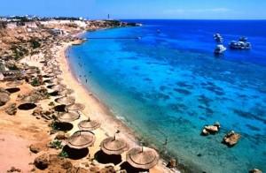 Offerte low cost Mar Rosso e Seychelles