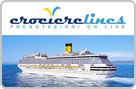 Scegliere la nave per le vostre prossime vacanze in for Quali sono le migliori cabine su una nave da crociera