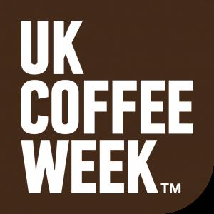 UK Coffee Week 2015