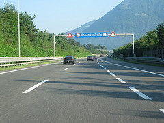 autostrada-austria-2