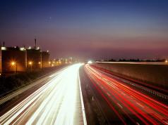 autostrada-austria