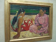 gauguin-orsay-parigi