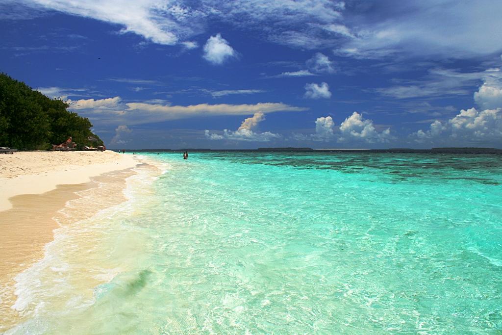 maldive-ante