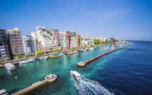 maldive-male