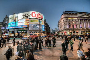 picadilly-circus-londra