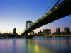 ponte-brooklyn-new-york