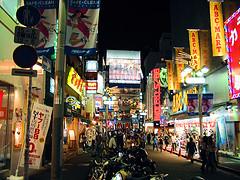 tokyo-shibuya