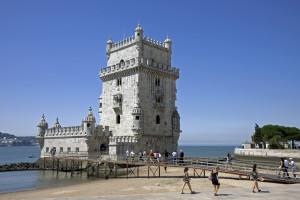 torre-belem-lisbona