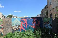 uzupis-graffiti