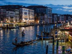 venezia-ante