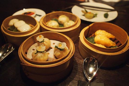 cibo cinese