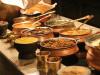 Piatti tipici della cucina indiana